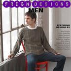 Fresh Designs Men