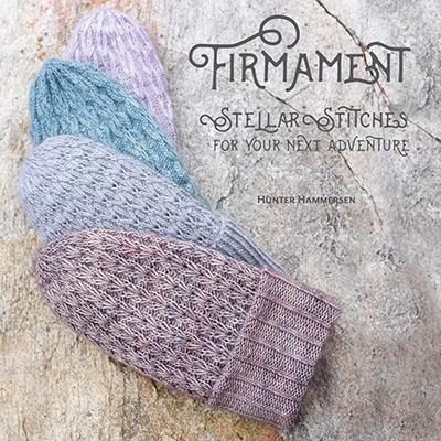 Knitting Pattern Ebooks From Knitpicks