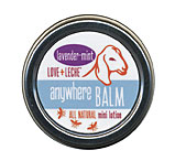 Love + Leche Anywhere Balm - Lavender Mint