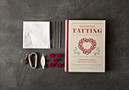 Terrific Tatting Kit