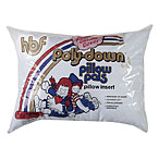 Hobbs 12 x 16 Poly-Down Pillow Insert