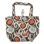 Utility Tote Bag - Whirligigs