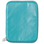 Knit Picks Embossed IC Needle Case - Retro