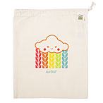 Rainbow Project Bag
