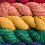 Shadow Tonal Lace Yarn