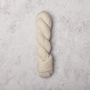 Bare Hare Yarn
