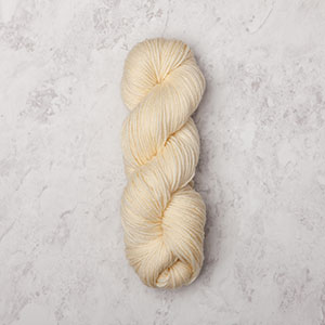 Bare Wool of the Andes Superwash Worsted