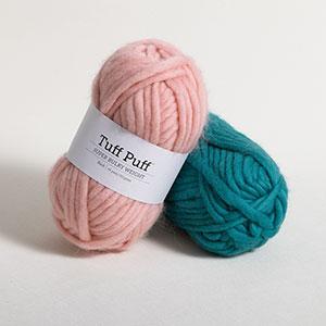 Amazon.com: bulk yarn sale - Used