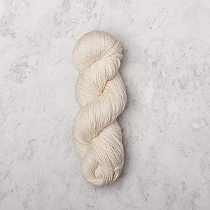 Bare Paragon Yarn