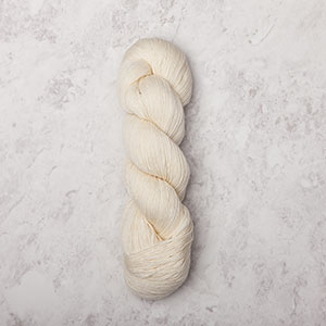 Bare Surefoot Sock Yarn